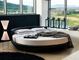 new beds 33 modern beds that would completely change your new bedroom