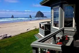 Stephanie Inn Dining Room Cannon Beach Oregon Hotels Bjyoho Com