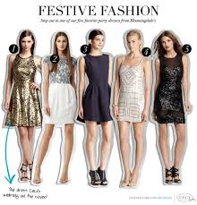 christmas cocktail party dress holiday cocktail dresses bloomingdales prom dresses cheap