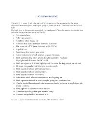 resume builder for former military resume for a bakery job essay