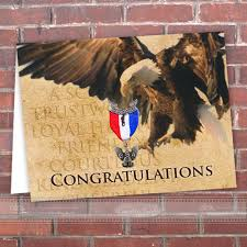 eagle scout congratulations card instant eagle scout congratulations card instant