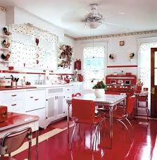 1950s style home decor decorations 50s style home decor 50s themed home decor 50s home
