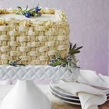 italian wedding cake recipe italian wedding cakes and italian