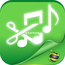 mp3 cutter apk mp3 cutter merger android apps on play