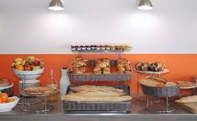cuisine centrale aubagne qualys hotel aubagne linko hotel 3 étoiles provence