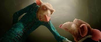 tale despereaux 2008 movie photos stills fandango