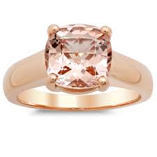 what is morganite debebians jewelry what is morganite
