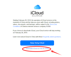 How To Check If You by How To Check If Your Icloud Account Is Managed By Gcbd 3utools