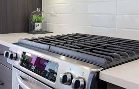 Induction Cooktop Vs Electric Cooktop Cooktop Vs Range Which One Is Best For You Compactappliance Com