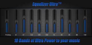equalizer apk equalizer ultra pro 2 5071 apk apkmos