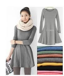 wool dress sleeve wool dress kalliope s closet online store powered