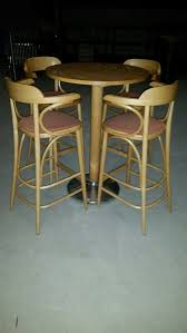 secondhand hotel furniture pub and bar furniture high drinks
