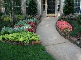 Average Cost Of Landscaping A Backyard How Much Does Landscaping Cost Angie U0027s List