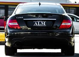 used mercedes coupe 2013 used mercedes c class 2dr coupe c250 rwd at alm gwinnett