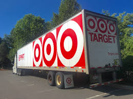 will target restock on black friday target opens its next day delivery service restock to more people