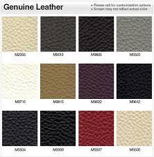 Nicoletti Italian Leather Sofa Sectional Sofa Gary By Nicoletti J U0026m Furniture 4 189 00