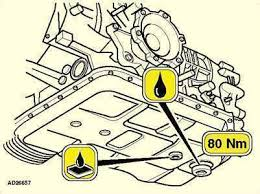 2001 audi a6 transmission fluid solved how to check automatic transmission audi a6 fixya