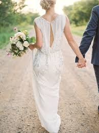 Vintage Style Wedding Dresses Intimate Summer Wedding Inspiration Summer Wedding Inspiration