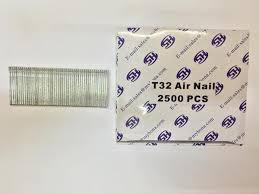 air nail u2013 viborg trading pte ltd