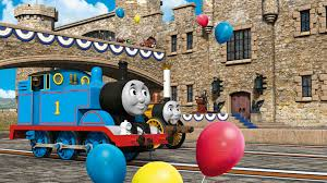 thomas and friends wallpapers group 49 thomas friends wallpapers free android application createapk com