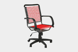 High Office Chair With Wheels Design Ideas Chair Design Ideas Sophisticated Best Affordable Office Chairs