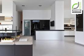 kitchen design blog kitchen design trends and inspiration blog