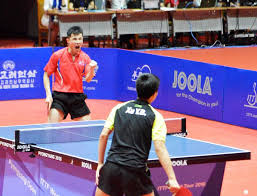 us open table tennis 2018 sponsorship and advertising information for international table