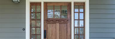 Therma Tru Exterior Door Thermatru Entry Doors Handballtunisie Org