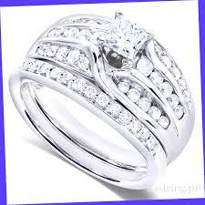 wedding arch kmart attending kmart jewelry rings can be a disaster addproducts