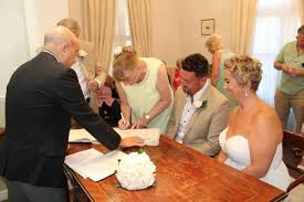 weddings registry gibraltar marriage registry office sweet gibraltar weddings