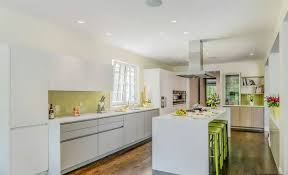Kitchen Design Centers Kitchen Design Centers Near Me For Designs Custom Cabinets