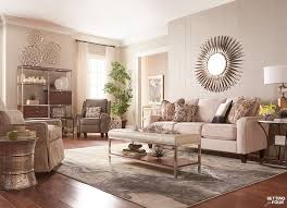 Modren Living Room Design Ideas A Stunning  Interior For Decor - Living room decor ideas pictures