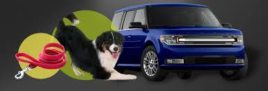 Sleepypod Mobile Pet Bed How To Keep Your Pets Safe And Secure In The Car Consumer Reports