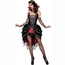Cheap Size Womens Halloween Costumes Cheap Size Vampire Costumes Women Aliexpress