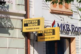 western union to pay 586 million for money transfer scams