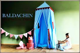 hängezelt kinderzimmer hängezelt für kinderzimmer home dekor ideen