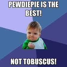 Tobuscus Memes - tobuscus memes tobuscus poster by xvxsimple angelxvx on deviantart