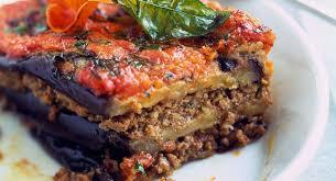 cuisiner aubergine a la poele cuisiner l aubergine a la poele conceptions de la maison bizoko com