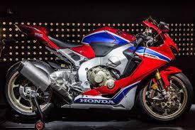 honda cbr new version 2017 honda cbr350rr cbr250rr u003d new cbr model lineup 2018 honda