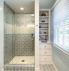 basement bathroom ideas pictures basement bathroom ideas on budget low ceiling and for small space