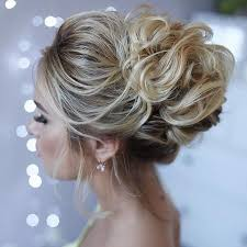 wedding hairstyles for shoulder length hair hairstyles ideas medium hair updos by the simple and