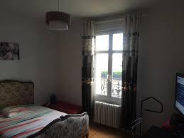 chambre chez l habitant deauville chambre meublée chambre chez l habitant aubin lès elbeuf