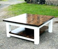 42 inch coffee table 42 inch round coffee table outdoor coffee table round 42 inch