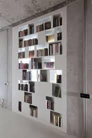 Designer Wall Shelves by 546 Best Shelving Images On Pinterest Shelving Bookcases And