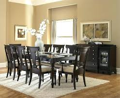 jcpenney dining room sets jcpenney dining table jcpenney dining room tables and chairs frann co