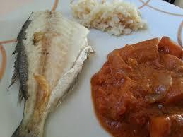 cuisine malienne mafé mafé poisson les plats de véro