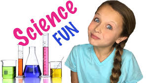 experiments to do at home diy science experiment and crafts for