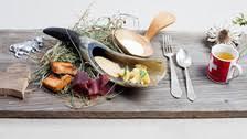 landfrauenküche rezepte rezepte 2014 srf bi de lüt landfrauenküche srf