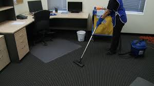 best cleaner for office desk pin by premium cleaning group on retail shopping centre cleaning