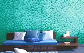 Texture Paints Designs For Bedrooms Texture Paint Design Newfangled Representation Exquisite Wall